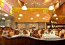 El Gran Casino Aranjuez inaugura el Buffet La Vega