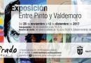 Exposición Entre Pinto y Valdemoro