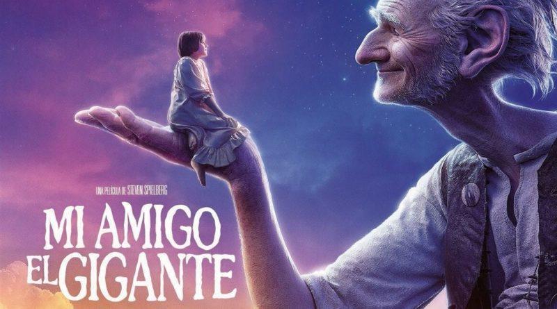 Maratón de cine en Pinto por Navidad