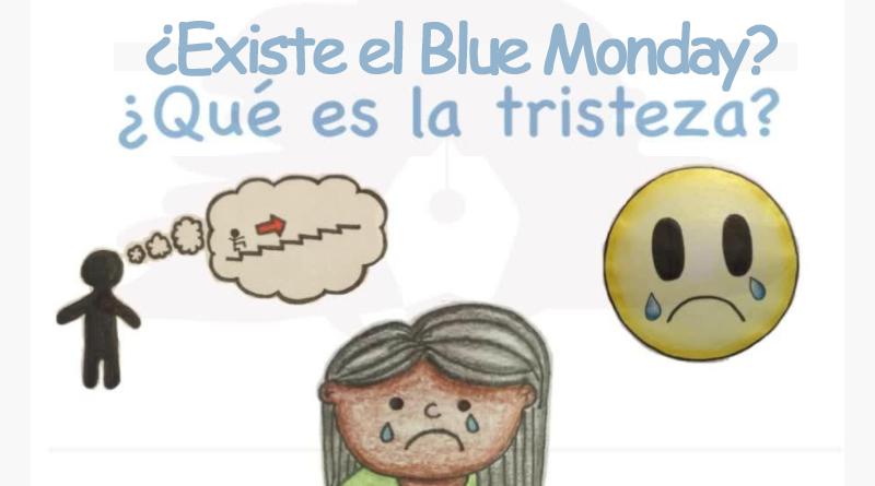 Blue Monday Pinto