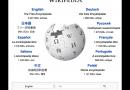 Pinto organiza un taller de Wikipedia para incluir a mujeres relevantes de la historia de España