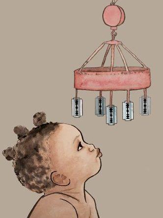 """Exposición en Pinto: """"Erradiquemos la mutilación genital femenina"""""""