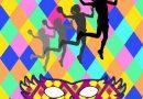 El Club Balonmano Pinto celebra la I edición del Campus de Carnaval para menores