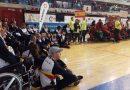 España logra tres medallas en el Campeonato de Europa de Boccia en Pinto