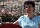 """El documental """"RBUI, nuestro derecho a vivir"""" en Pinto"""