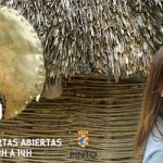 El Día de los Museos, en Pinto