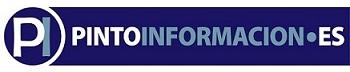 Pinto Información