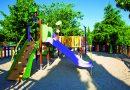 Un Parque de Pinto lleva desde este domingo el nombre de Francisco Aguilar Lagos