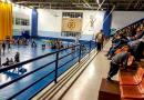 El Ayuntamiento informa sobre al abono deportivo adulto