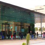 Pinto Celebra el II Certamen de Teatro Aficionado