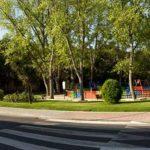 Ecologistas en Acción invita a Repoblación en el barrio Parque Europa