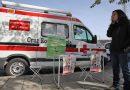 Se harán pruebas rápidas e información sobre el VIH