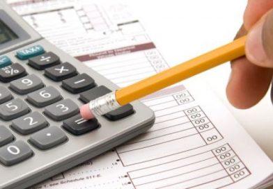 El Ayuntamiento amplía el plazo para el pago de Impuestos