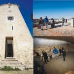 Se inaugurará en Pinto la Torre de Éboli este próximo 23 de marzo