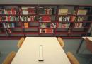 Se amplían los fondos de las bibliotecas municipales