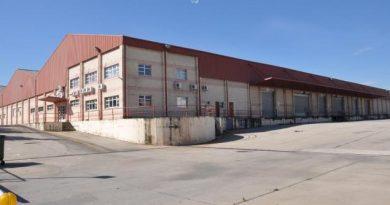 El Ayuntamiento recupera 50.000 euros de deudas tributarias de empresas