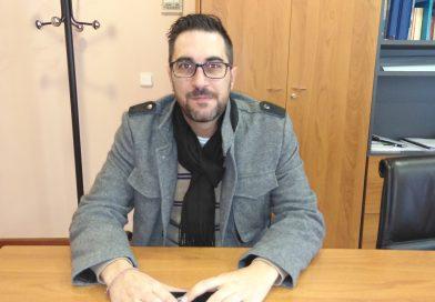 La Comunidad de Madrid olvida las inversiones pendientes en Pinto
