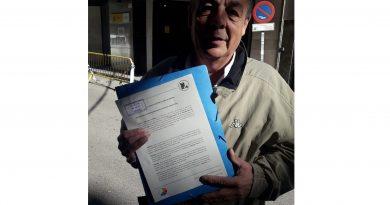"""En Pinto de las """"Cloacas del Estado"""" a las """"Cloacas electorales"""""""