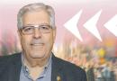 La Izquierda Hoy Pinto presenta su candidatura a la Alcaldía de Pinto