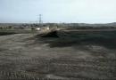 La Comunidad obliga a retirar parcialmente los residuos de lodos