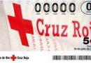 """Cruz Roja Pinto celebra el """"Día de Oro"""""""