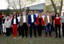 Nuevo Gobierno Municipal en Pinto