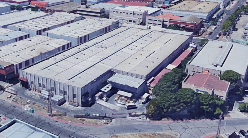 Hydro cierra plantas de Pinto y Santa Oliva
