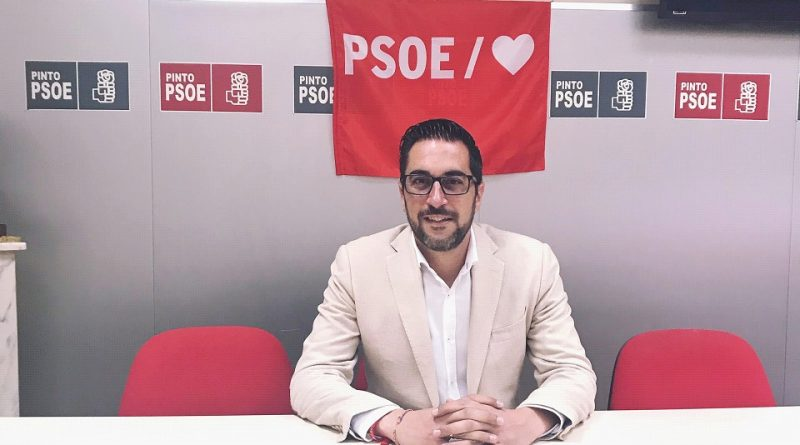 La ciudadanía pone su confianza en el PSOE