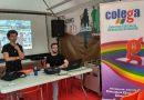 III Festival Pinto Entiende lúdico y reivindicativo