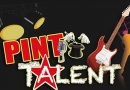 Vuelve Pintalent al Programa de Fiestas