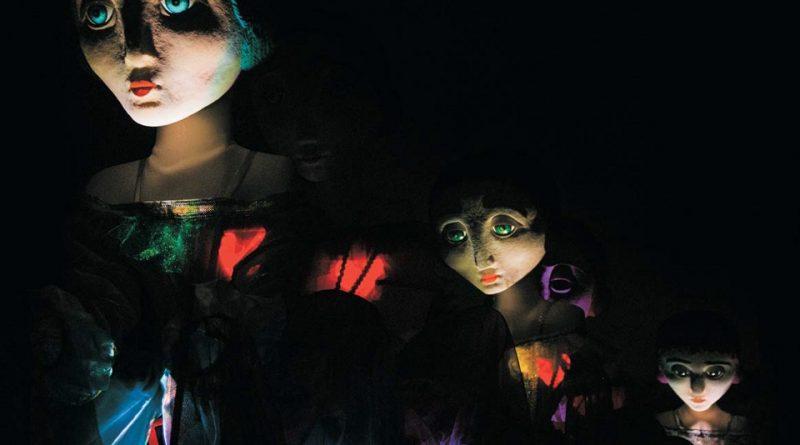 """Certamen de """"La Bella Tuerta"""" publicados"""