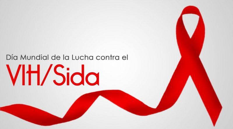 Día de Respuesta ante VIH