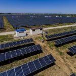 Ecologistas se oponen al MacroProyecto Solar