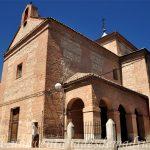 IV jornadas de Patrimonio Histórico