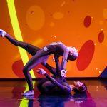"""Danza a Escena se despide con """"Gaia"""""""
