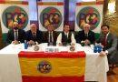 Nueva Asociación de Guardias Civiles
