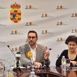 Cerca de 900000 euros a inversiones sostenibles