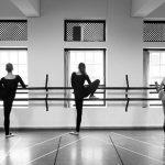 Se abre inscrición en la Escuela de Danza