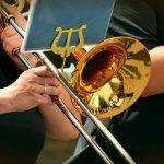La Escuela de Música reanuda las reservas