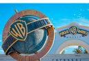 Parque Warner: un verano para olvidar