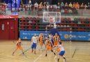 Pinto Basket vuelve a los entrenamientos