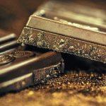 Suspendidos los actos del «Día del Chocolate»