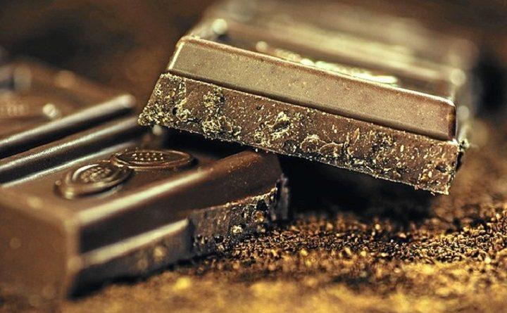 """Suspendidos los actos del """"Día del Chocolate"""""""