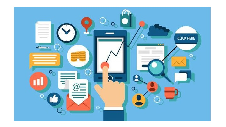 Marketing digital para tiempos rudos