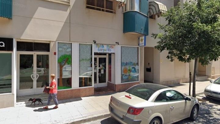 Ciudadanos ignora el funcionamiento del Ayuntamiento
