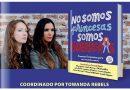 Las transmisiones online del 8M en Pinto