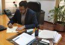 Ayuntamiento solicita reapertura de urgencias