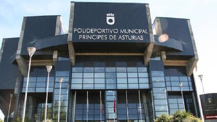 Se aprueba reparar el Príncipe de Asturias