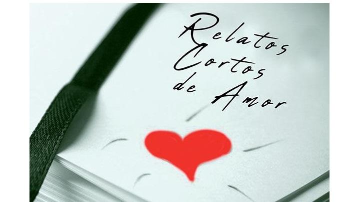 Certamen de relatos cortos de amor