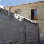 Actividades en el Museo de la Casa de la Cadena